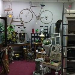 antique stores redding ca Shasta Antique Mall   Antiques   2680 Bechelli Ln, Redding, CA  antique stores redding ca