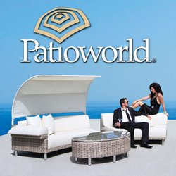 Nice Photo Of Patioworld   Sunnyvale, CA, United States. Patioworld   Luxury  Outdoor U0026