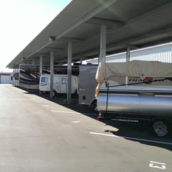 Beautiful Photo Of All Storage   Seven Hills   Henderson, NV, United States. They