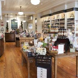 stonewall kitchen portsmouth 15 photos 11 reviews