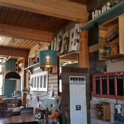 Lots Photo Of The Living Room Coffee House   Marysville, WA, United States.  Another