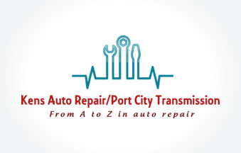Kens Auto Repair: 4 Hahn Rd, Manistee, MI