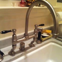 Waterworks Photos Kitchen Bath Rhode Island San - Bathroom fixtures san francisco