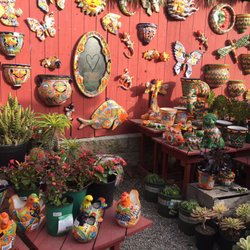 Photo Of Armstrong Garden Centers   Carlsbad, CA, United States