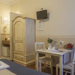 Soggiorno Pezzati - 14 Fotos - Bed & Breakfast - Via San Zanobi 22 ...