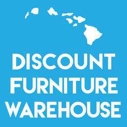 Photos For Discount Furniture Warehouse Yelp