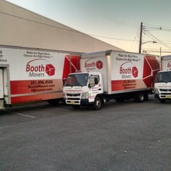 Fabulous Booth Movers 1 Anderson Ave Moonachie Nj 2019 All You Download Free Architecture Designs Grimeyleaguecom