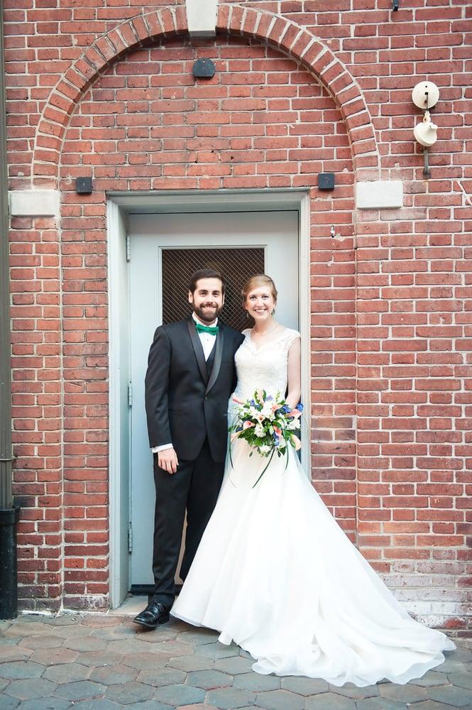 In White - 18 Photos & 23 Reviews - Bridal - 18 N Queen St ...