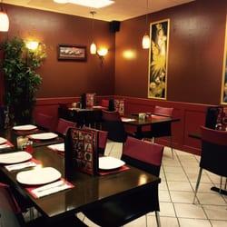 Photo Of Thai Restaurant Fallbrook Ca United States Vista