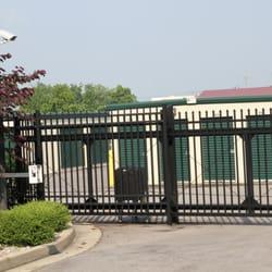 Photo Of American Mini Storage   Georgetown, KY, United States