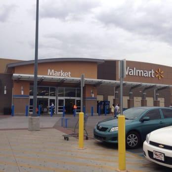 photo of walmart tucson az united states walmart market