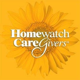Homewatch CareGivers of Loudoun: 2 Pidgeon Hill Dr, Sterling, VA