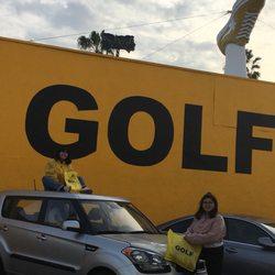 83bba558 Golf Wang - 22 Photos & 65 Reviews - Men's Clothing - 350 North Fairfax  Ave, Fairfax, Los Angeles, CA - Phone Number - Yelp