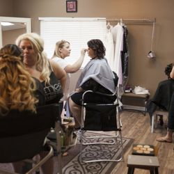 a7ee7d8c5cf Photo of Premier Beauty Lounge - Fresno, CA, United States. Owner Julie and