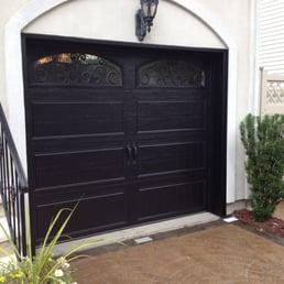 Photo of Door Works - Hawthorne NJ United States & Door Works - Garage Door Services - 265 Royal Avenue Hawthorne ... pezcame.com