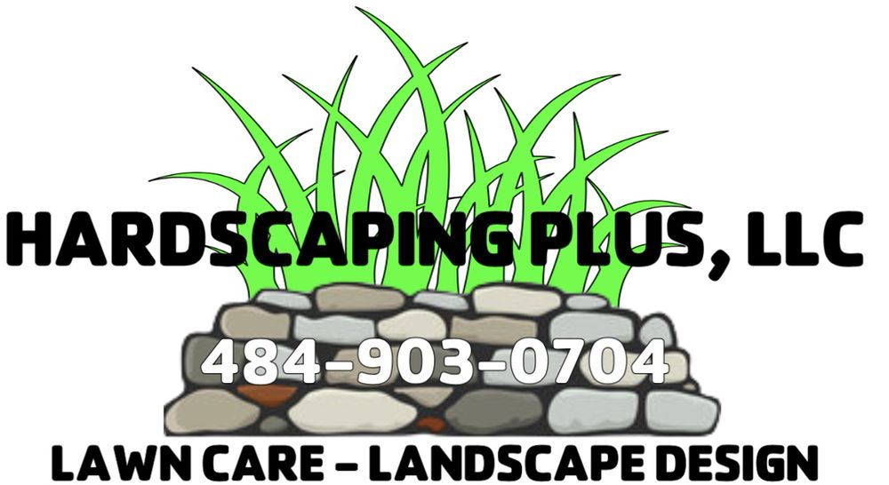 Hardscaping Plus: 2720 Columbia St, Easton, PA