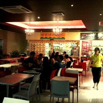 Sunnybank Good Cheap Chinese Restaurant