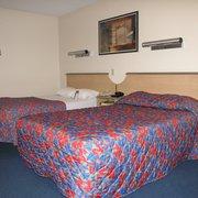 ... Photo Of Red Roof Inn Syracuse   East Syracuse, NY, United States ...