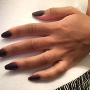 Top nails nail salons 124 e drexel ave oak creek wi phone gel fill with photo of top nails oak creek wi united states by kim prinsesfo Choice Image