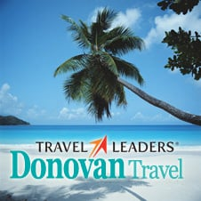 Donovan Travel: 508 Main St, East Greenwich, RI