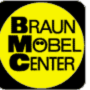 Braun Möbel Center 10 Fotos 12 Beiträge Möbel Hermann Mitsch