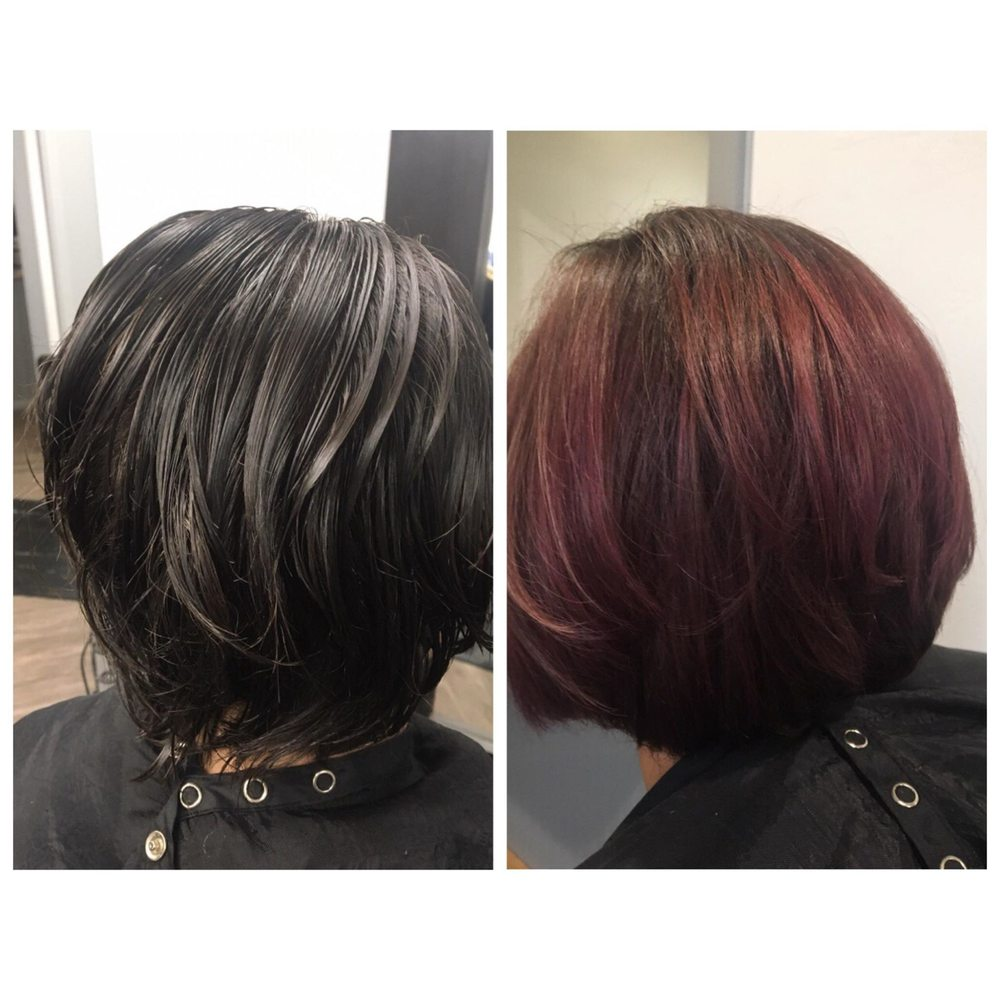 Shear Delight Salon & Day Spa: 4348 Iroquois Ave, Erie, PA