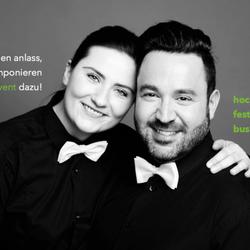 eventkomponisten wedding planning m stuttgart baden w rttemberg germany. Black Bedroom Furniture Sets. Home Design Ideas