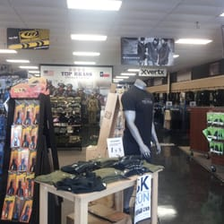 Top Brass Military Amp Tactical Department Stores 11500