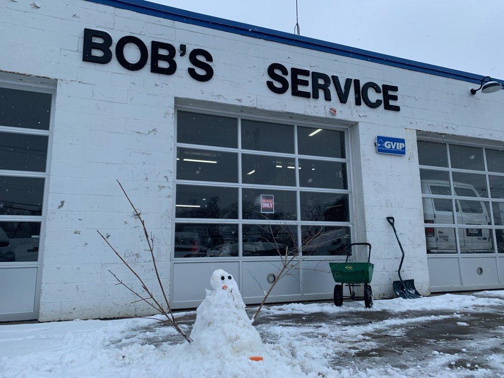 Bobs 66: 11496 Dorsett Rd, Maryland Heights, MO