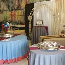 Comal Event Rental 22 Photos Party Equipment Rentals 710 W