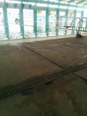 Municipal Pool Swimming Pools Las Vegas Nv Reviews