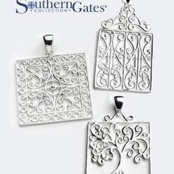 Southern Gates Jewelry Greenville Sc Herjewelry Co