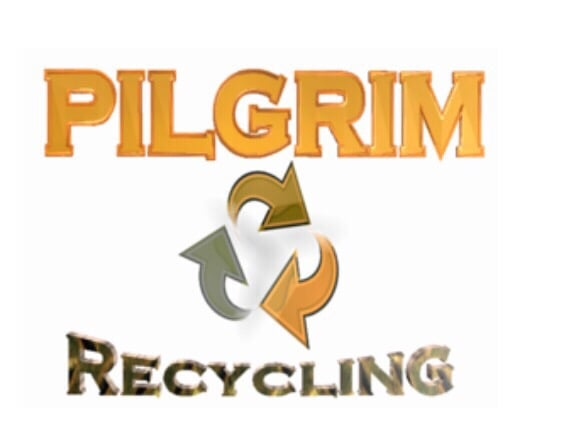 Pilgrim Recycling / Pilgrim Asset Management: 106 Cedar Lane Dr, Lexington, NC