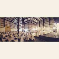Photo Of Bar B Q Acres Banquets Catering