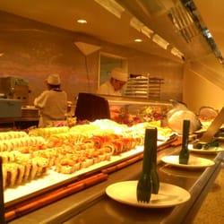 todai restaurant closed 36 photos 91 reviews japanese 370 rh yelp com Todai Buffet Birthday Todai Buffet San Diego