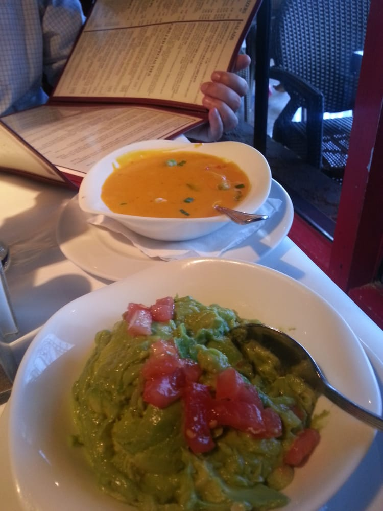 Mexican Restaurants Tampa Valentine S Day