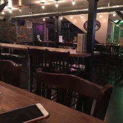 Photo Of The Redlands Underground Restaurant And Bar Ca United States