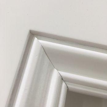 Photo Of Ciminou0027s Cabinet Doors   Hollister, CA, United States. Worst Door  Company