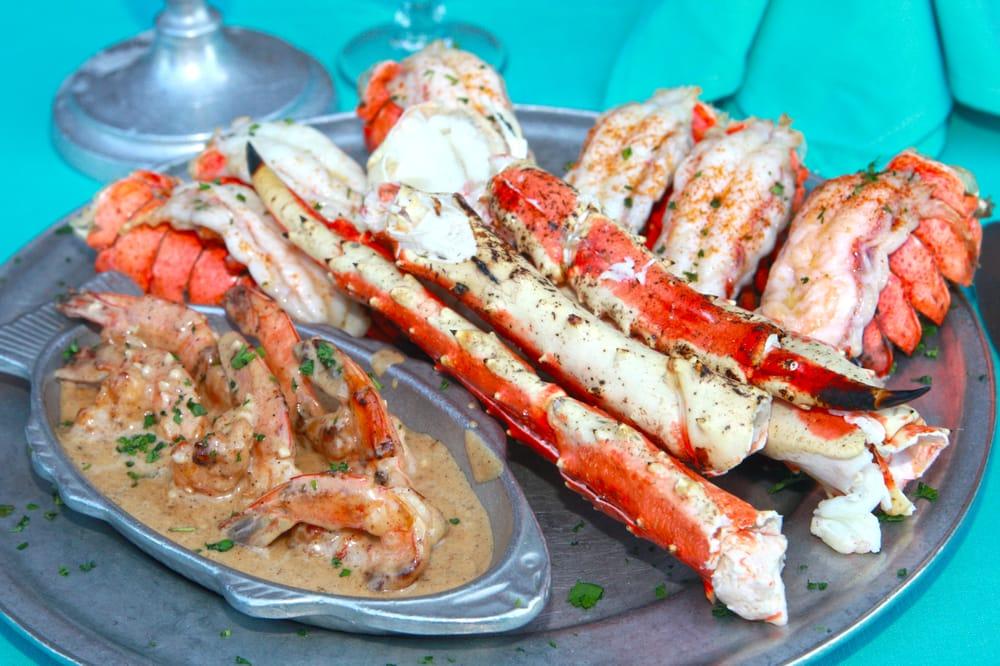 Photo of Schimschack's Restaurant: Sanborn, NY