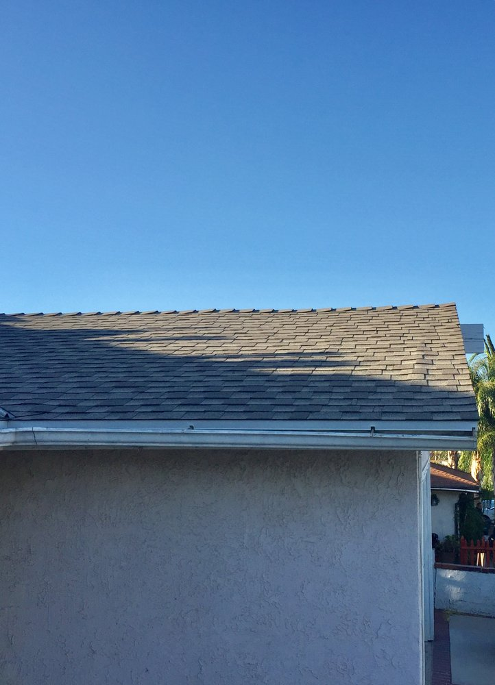Photo of B&M Roofing: Ontario, CA