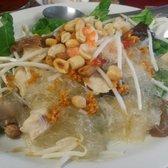 Thai Food Hemet
