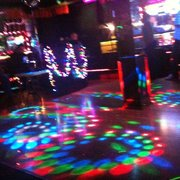 Tacoma dance clubs