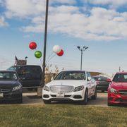 Travers Gmt Auto Sales West 30 Photos Car Dealers 1080 W Terra