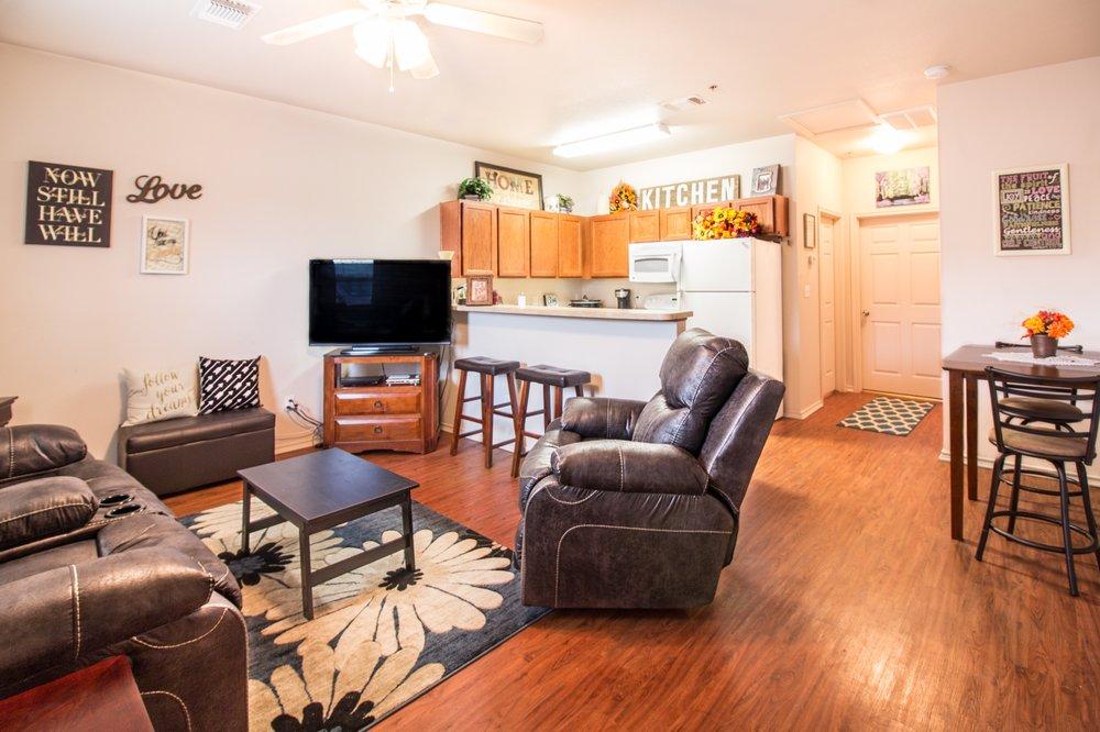 AG Rentals Ltd: 2722 Frankford Ave, Lubbock, TX