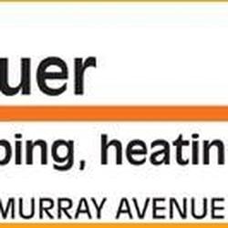 Knauer Plumbing Heating Amp Cooling