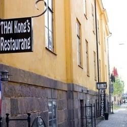 thai restaurang kristianstad