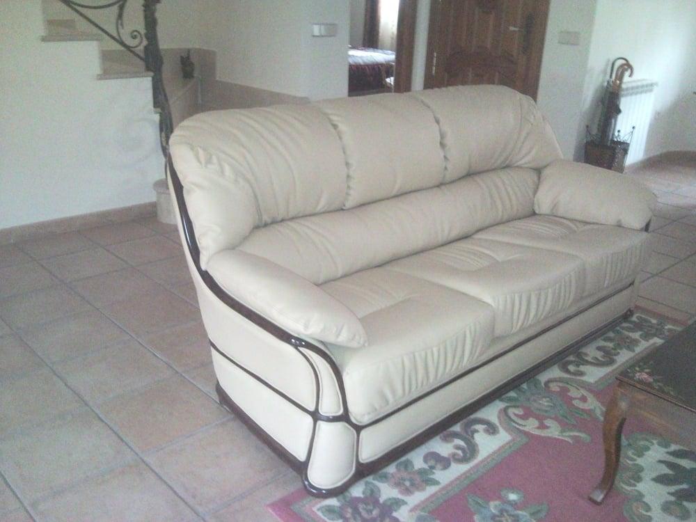 Tapizados j s furniture reupholstery c francia 46 fuenlabrada madrid spain phone - Sofas fuenlabrada ...