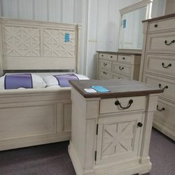 Photo Of Art S Liance Furniture Moberly Mo United States