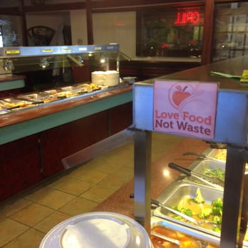 buffet restaurants in albuquerque best restaurants near me rh glambypam net buffet in albuquerque nm seafood buffet in albuquerque