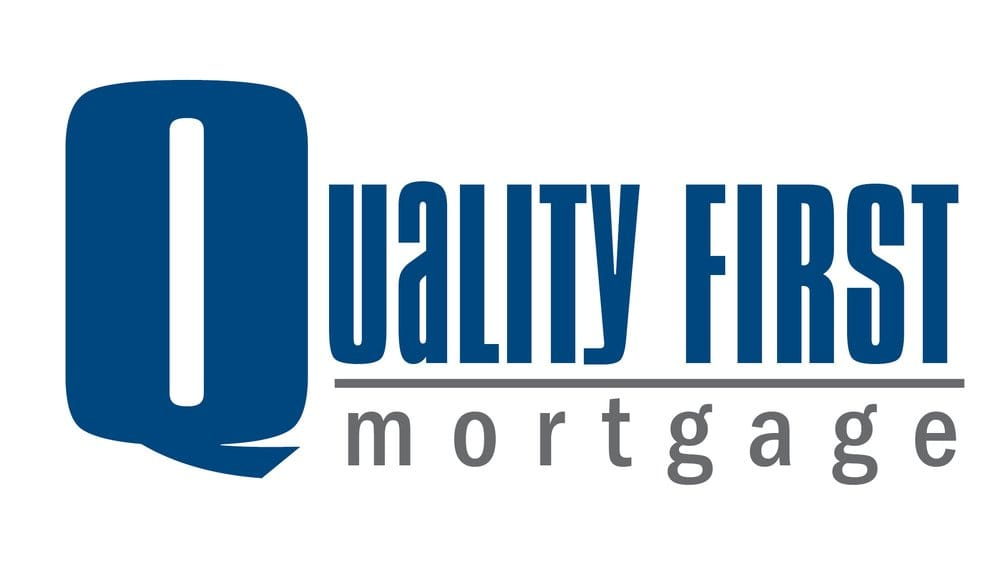 Quality First Mortgage